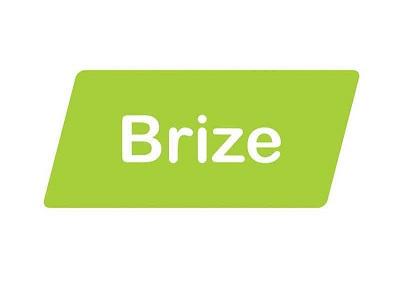 Assistência Técnica Brize Ar Condicionado
