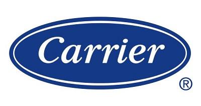 Assistência Técnica Carrier Ar Condicionado
