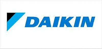 Assistência Técnica Daikin Ar Condicionado