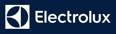 Assistência Técnica Electrolux Ar Condicionado