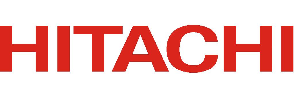 Assistência Técnica Hitachi Ar Condicionado