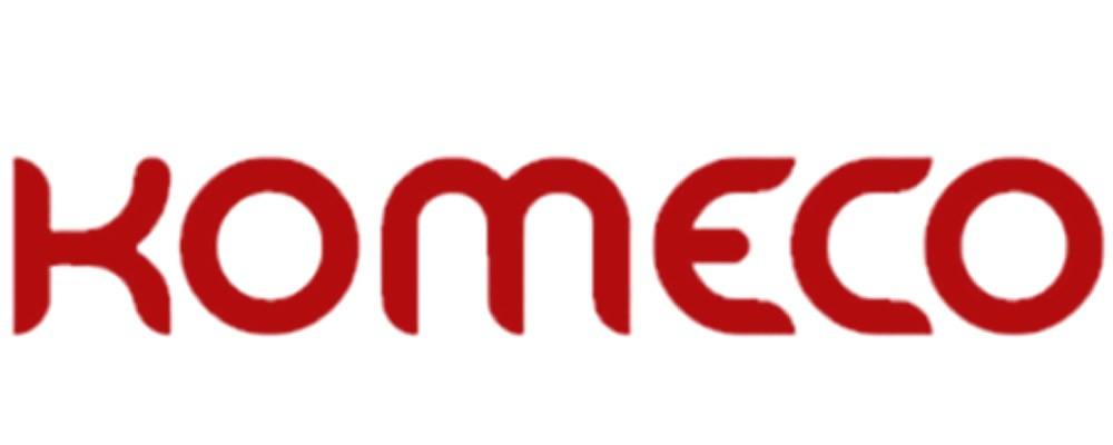 Assistência Técnica Komeco Ar Condicionado