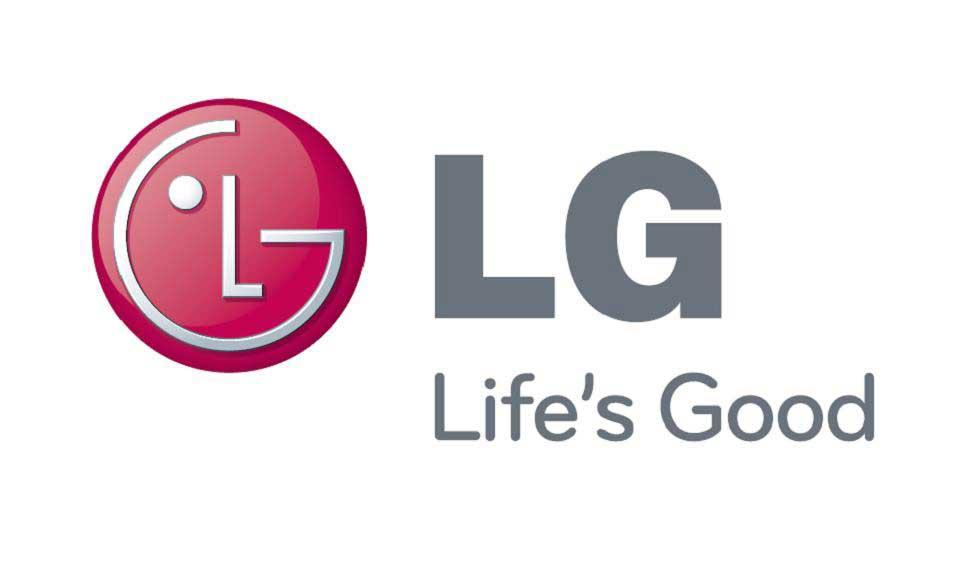 Assistência Técnica LG Ar Condicionado