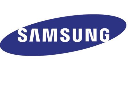Assistência Técnica Samsung Ar Condicionado