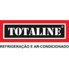 Assistência Técnica Totaline Ar Condicionado