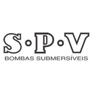 Conserto de bomba S.P.V