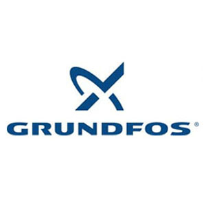 Conserto de bomba GRUNDFOS
