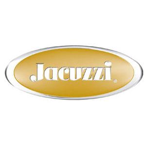 Conserto de bomba Jacuzzi