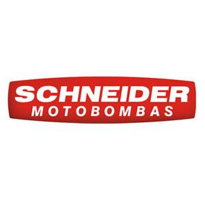 Conserto de bomba Schneider