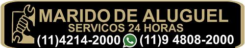 11 4214-2000-Marido de Aluguel
