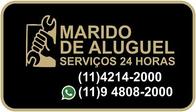 Serviços 24 horas em São Paulo